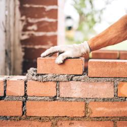 Bricklaying Bundle