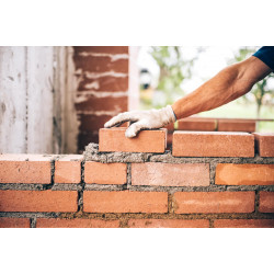 Bricklaying Bundle